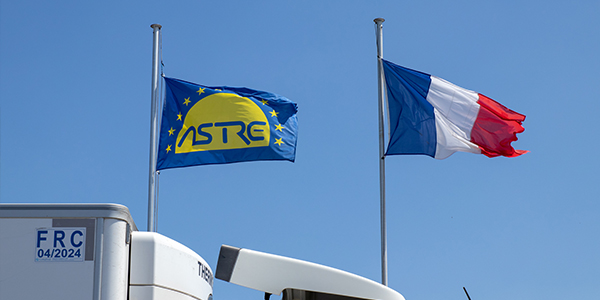 astre_flags